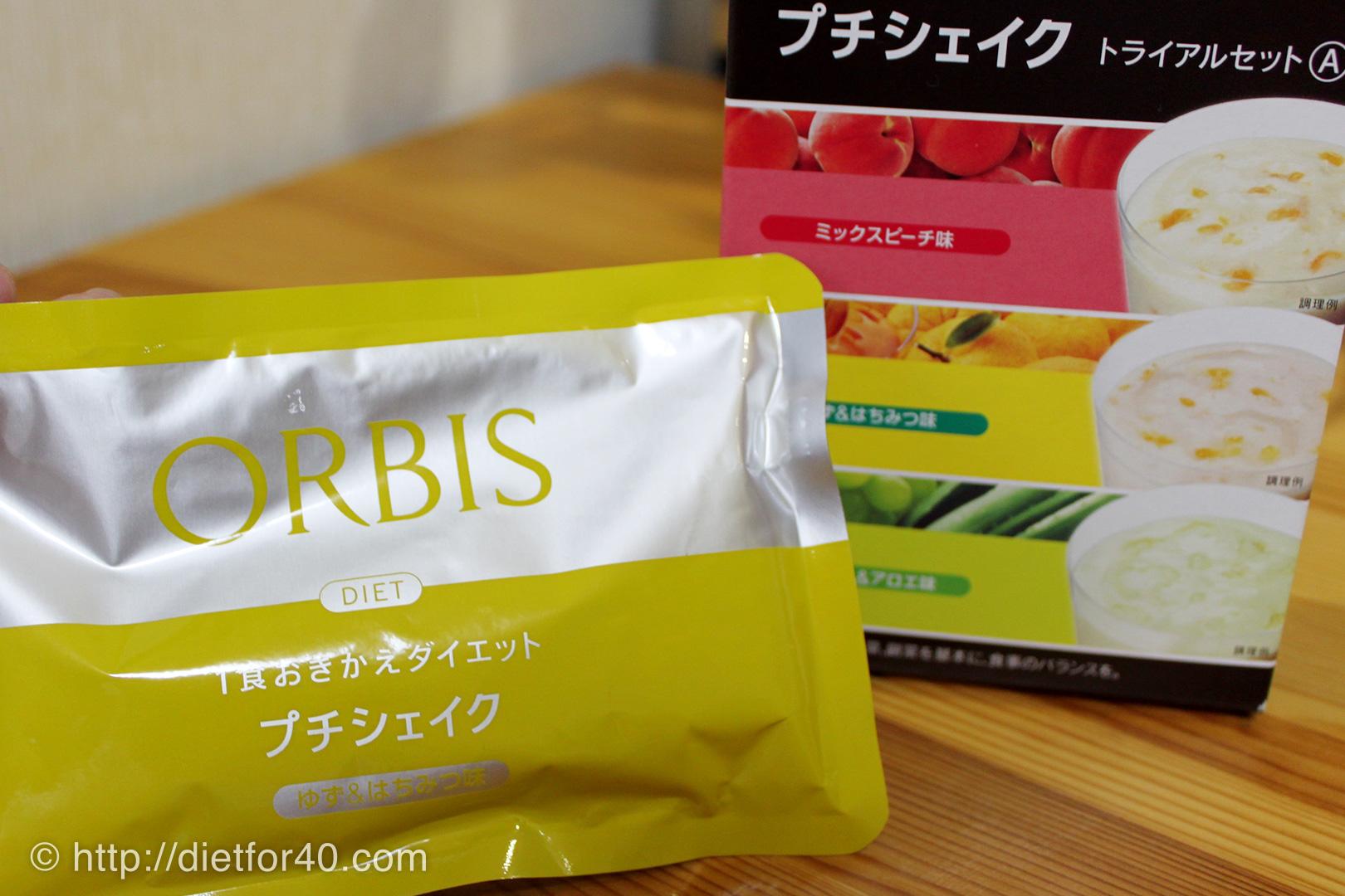 orbis-trial-a-yuzuhachimitsu-1