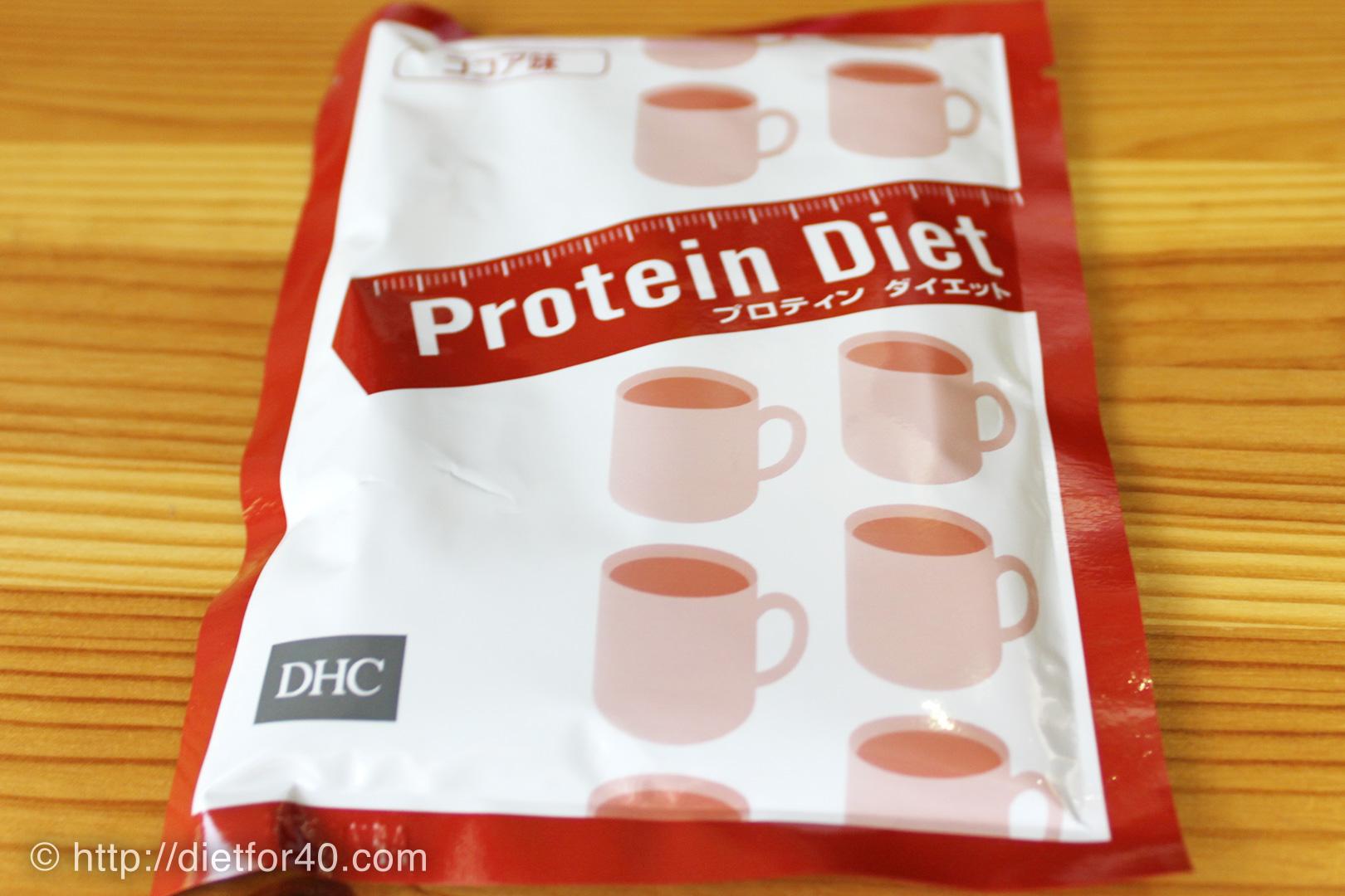 protein-2-cocoa-1