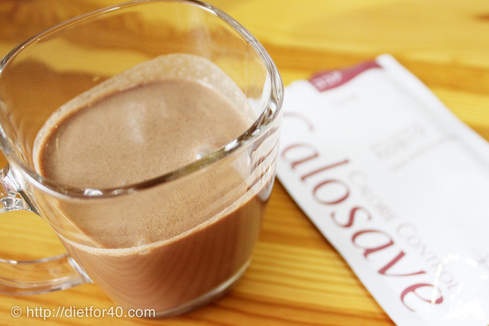 calosave-cocoa