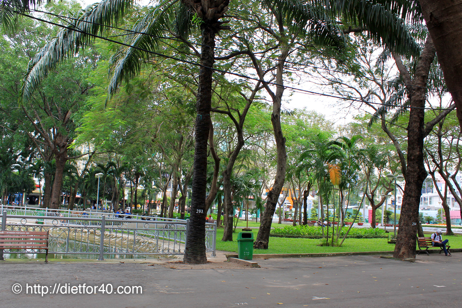 0923park-03