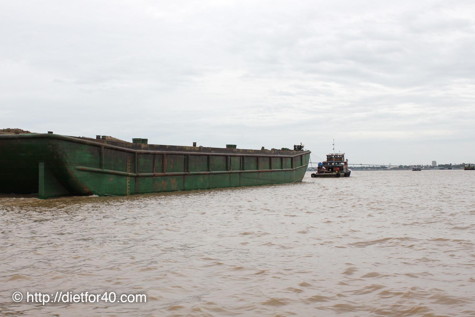 boat-03