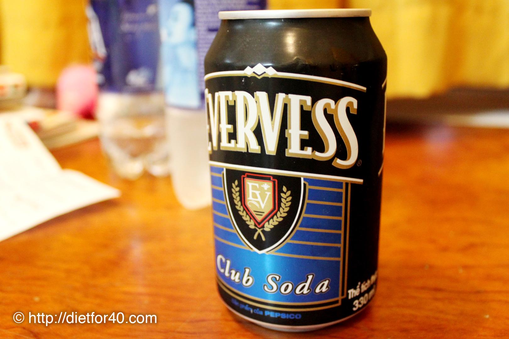 evervess-01