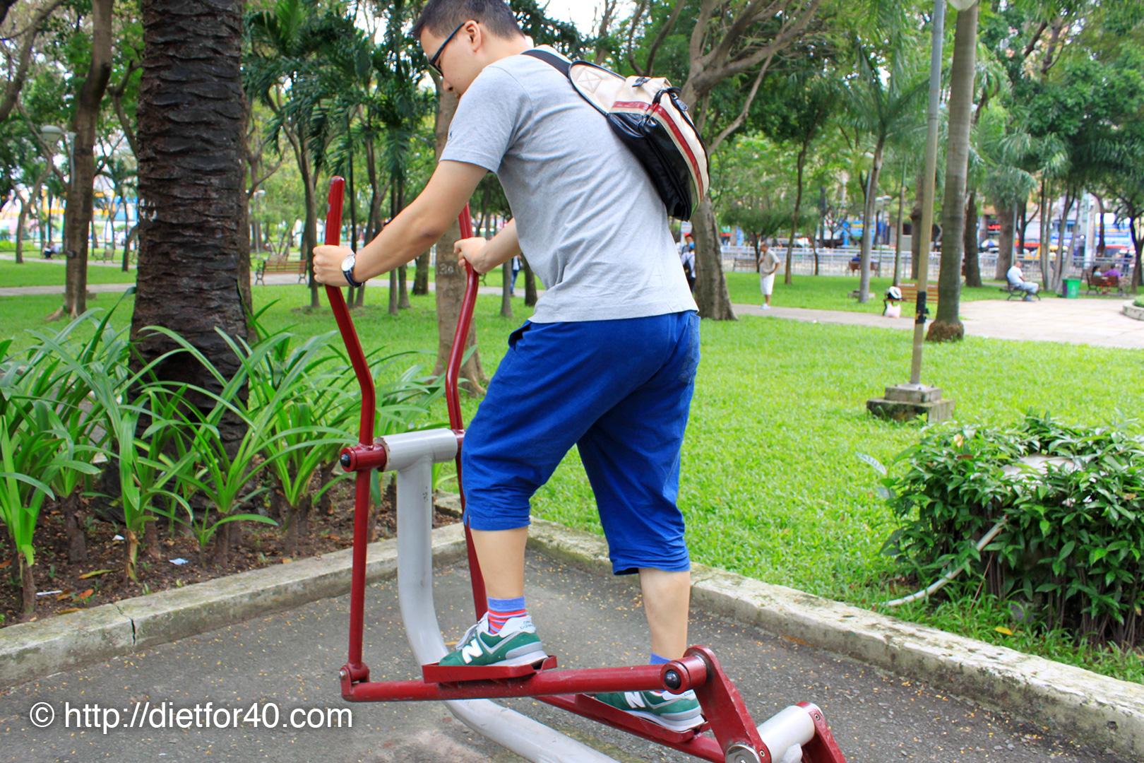 exercisemachine-02
