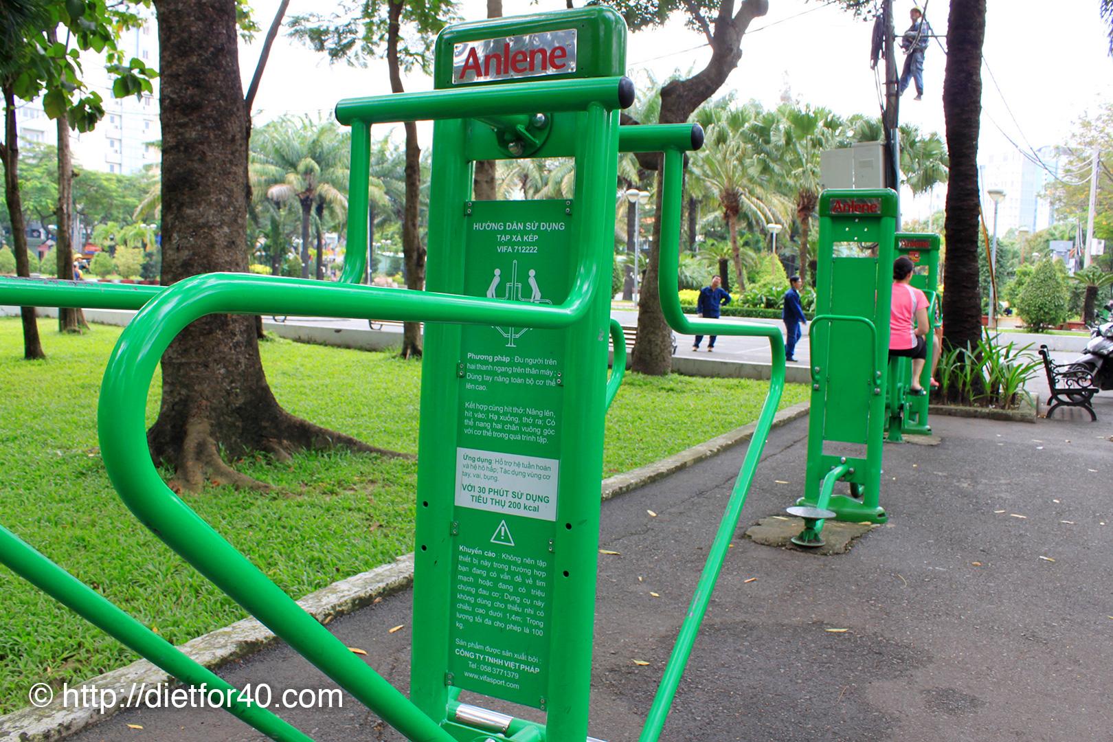 exercisemachine-04