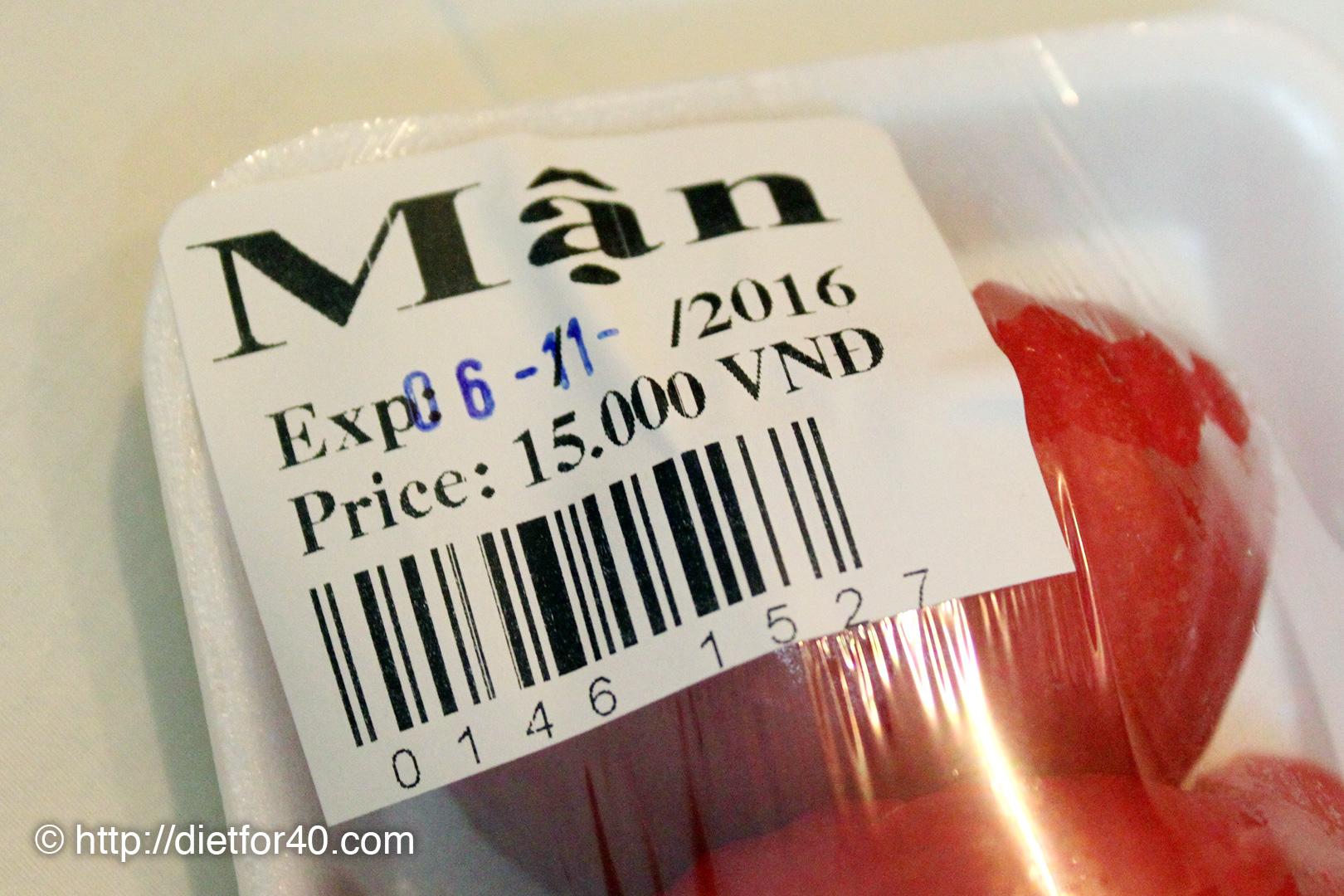 man-02