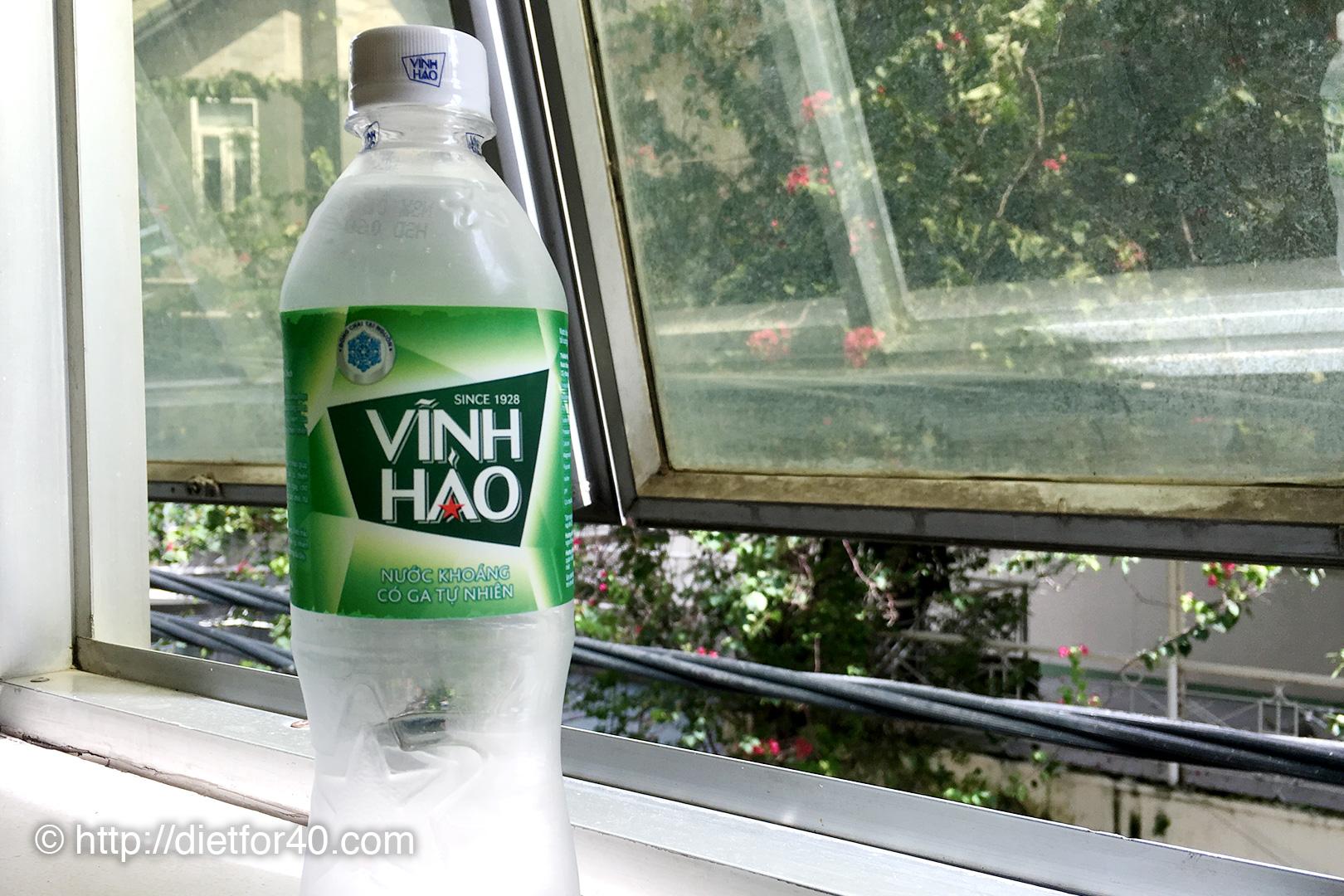 vinhhao-01